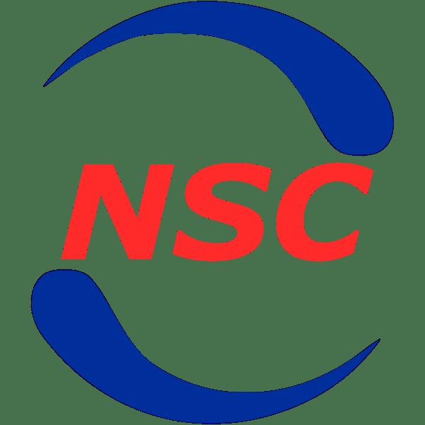 NSC NeosyslogCollector